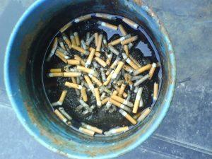 zigarettensuppe